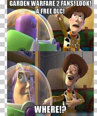 Buzz Lightyear Kingdom Hearts III Internet Meme Toy Story Land PNG