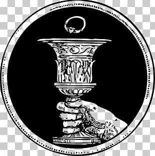 Chalice Eucharist Unitarian Universalist Association PNG