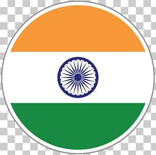 Flag Of India Clothing National Symbols Of India PNG