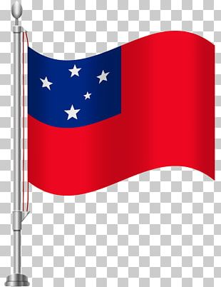 Flag Of The United States Flag Of Thailand Flag Of Togo PNG