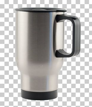 Mug Dye-sublimation Printer Plastic Stainless Steel Printing PNG