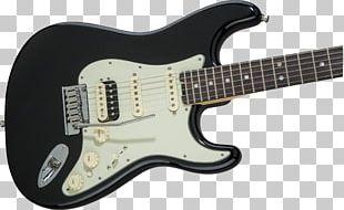 Fender Contemporary Stratocaster Japan Fender Stratocaster ... on