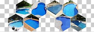 Swimming Pool Plastic Shape Pool Warehouse PNG