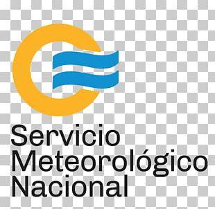 Logo Of Argentina National Meteorological Service Meteorology Servicio Meteorológico Nacional PNG
