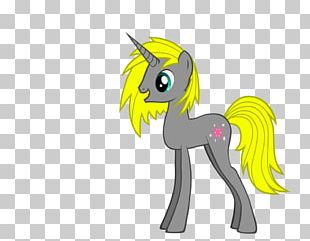 My Little Pony Horse Apple Bloom Mavis PNG
