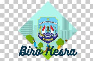 North Kalimantan Borneo Salah Al Jama'ah 0 Hibah PNG