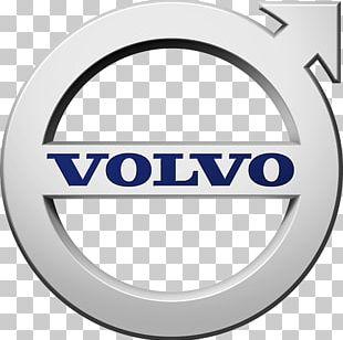 Volvo Trucks AB Volvo Volvo Cars PNG