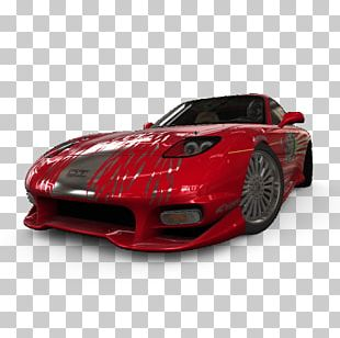Car CSR Racing 2 Porsche Plymouth GTX PNG