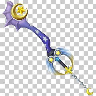 Kingdom Hearts II Kingdom Hearts Birth By Sleep Kingdom Hearts Coded Kingdom Hearts 358/2 Days PNG