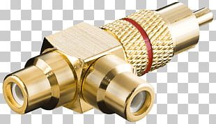 RCA Connector Adapter Electrical Connector Phone Connector Electrical Cable PNG