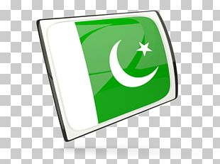 Rectangle Flag Of Indonesia Flag Of Pakistan Flag Of Malaysia PNG