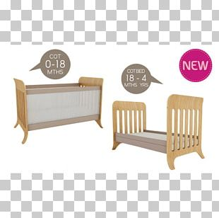 Bed Frame Cots Infant Table PNG