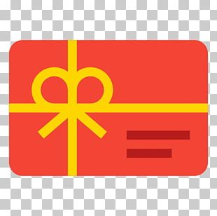 Gift Card Balloon Online Shopping Discounts And Allowances PNG