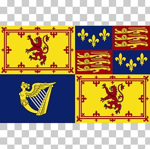 National Flag Royal Banner Of Scotland Royal Coat Of Arms Of The United Kingdom PNG