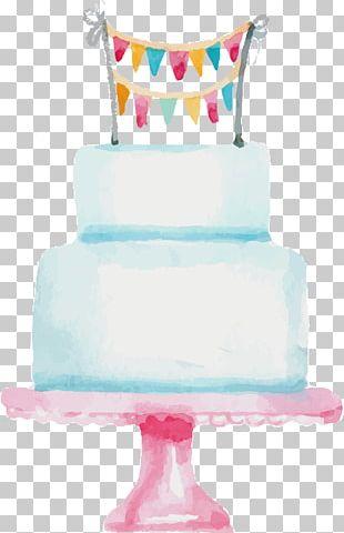 Torte Wedding Cake Birthday Cake Cake Decorating PNG