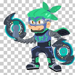 ARMS: Lola Pop Nintendo Switch Video Games PNG
