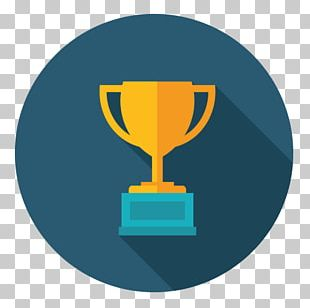 Award Competition Prize Business Trophy PNG