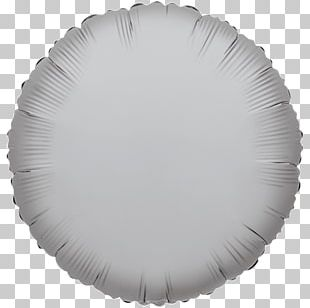 Balloon Baptism Eucharist Confirmation First Communion PNG