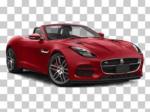 Car 2019 Chevrolet Corvette Sport Utility Vehicle General Motors PNG