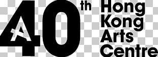 Hong Kong Arts Centre Art Basel Institute Of Contemporary Arts Logo PNG