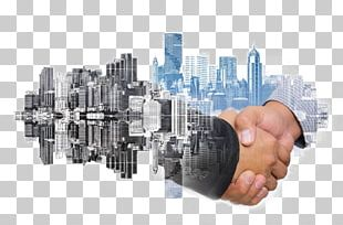 Hong Kong Business Company Industry City PNG