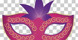 Mask Carnival Party Masquerade Ball PNG