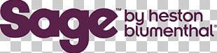 Sage By Heston Blumenthal BJE410UK The Nutri Juicer Metallic Blender Coffeemaker Sage The Duo-Temp Pro PNG