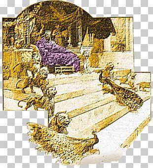 Solomon's Temple Bible Throne Of Solomon Monarch PNG