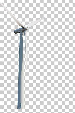 Wind Farm Wind Turbine Energy PNG