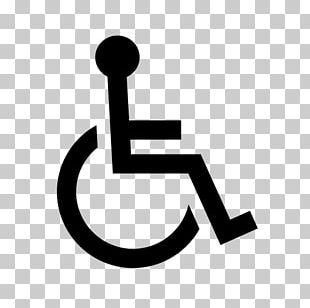 Disability Accessibility Wheelchair Accessible Van International Symbol Of Access PNG