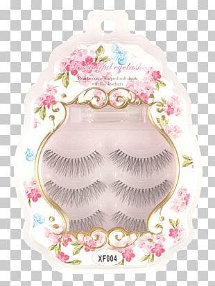 Eyelash Extensions Cosmetics Shopee Indonesia Eyelash Curlers PNG