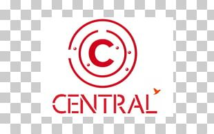 Hyderabad Central The Grand Venice Mall Indore Shopping Centre Retail PNG