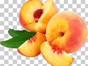 Juice Saturn Peach Food Fruit PNG