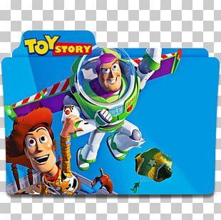 Toy Story Sheriff Woody Buzz Lightyear Andy Mr. Potato Head PNG
