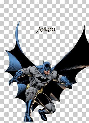 Batman Superman Blue Beetle DC Comics Comic Book PNG