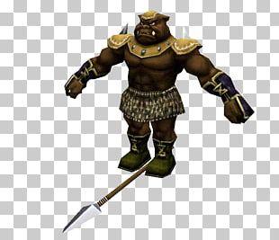 The Legend Of Zelda: Ocarina Of Time 3D Link The Legend Of Zelda: Breath Of The Wild Video Game PNG