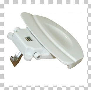 Washing Machines Hotpoint Washing Machine Door Handle Kit PNG