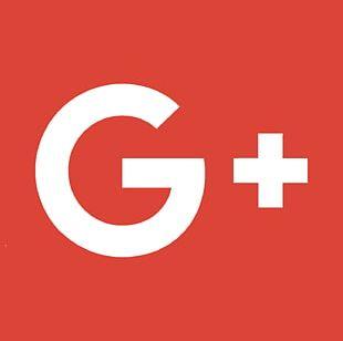 Google+ Social Media Google Logo Computer Icons PNG