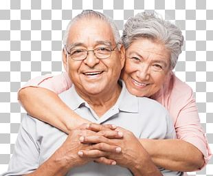 Health Care Home Care Service Old Age Aged Care Dentistry PNG