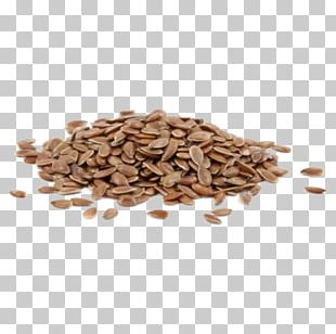 Polyunsaturated Fat Acid Gras Omega-3 Essential Fatty Acid PNG