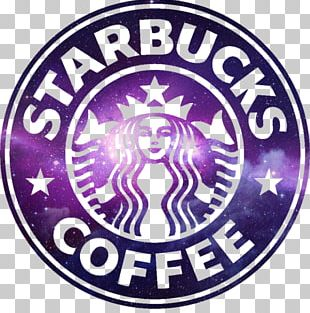 Starbucks Cafe Coffee Tea Pumpkin Spice Latte PNG