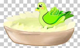 Beak Goose Cygnini Frog Duck PNG