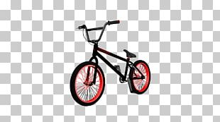 Bicycle Frames BMX Bike Bicycle Forks PNG