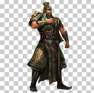 Dynasty Warriors 8 Dynasty Warriors 9 Dynasty Warriors 7 Dynasty Warriors Online PNG