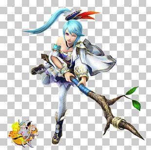 Hyrule Warriors The Legend Of Zelda: The Wind Waker The Legend Of Zelda: Breath Of The Wild The Legend Of Zelda: Phantom Hourglass Link PNG