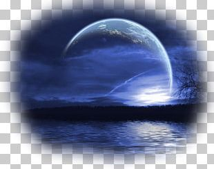 January 2018 Lunar Eclipse Blue Moon Lunar Phase New Moon PNG