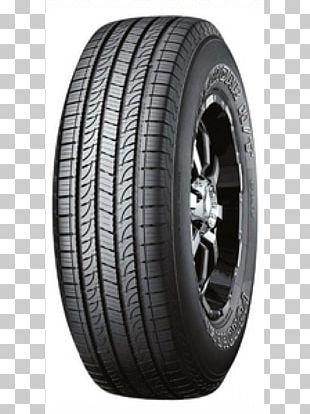 Tire Code Yokohama Rubber Company Bridgestone Kal Tire PNG
