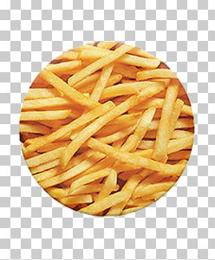 French Fries Fast Food Hamburger Pizza PNG