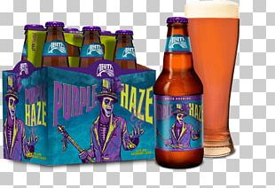 Lager Wheat Beer Abita Brewing Company Bock PNG
