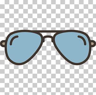 Sunglasses Clothing Accessories Eyewear Sunglass Hut PNG